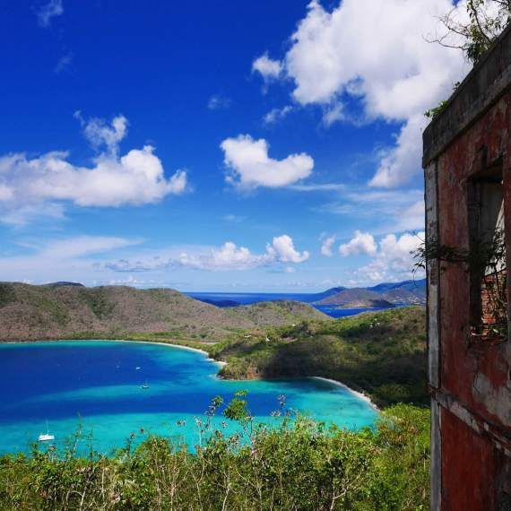 Cinnamon Bay.jpg