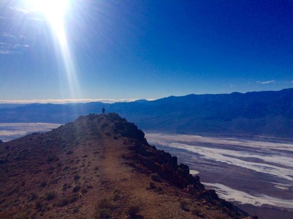 Dante's View 3