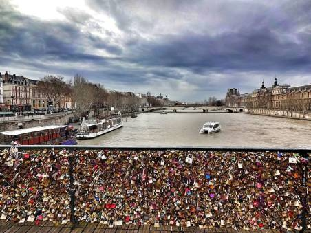 love-lock-bridge-paris